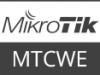 MTCWE
