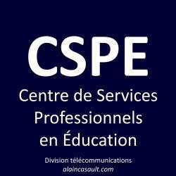 Télécommunications Alain Casault